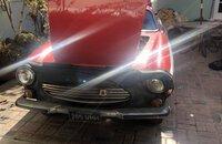 1965 Volvo P1800 for sale 101425388