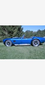 1966 AC Cobra-Replica for sale 100880795