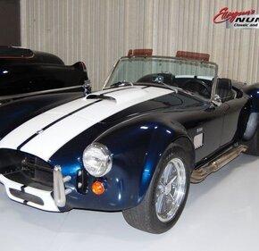 1966 AC Cobra-Replica for sale 101249021