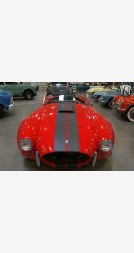 1966 AC Cobra-Replica for sale 101314281