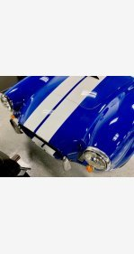 1966 AC Cobra-Replica for sale 101316684