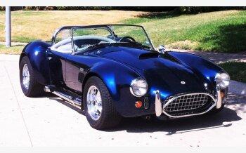1966 AC Cobra-Replica for sale 101464127