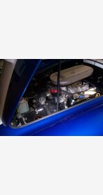 1966 AC Cobra for sale 100906838