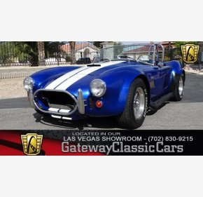 1966 AC Cobra for sale 101046777