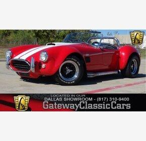 1966 AC Cobra for sale 101056888