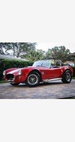 1966 AC Cobra for sale 101183269