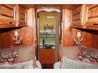 1966 Airstream Safari for sale 300274168