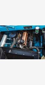 1966 Amphicar 770 for sale 101319332