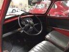 1966 Austin Mini for sale 101556271