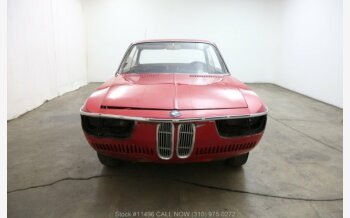 1966 BMW 2000 for sale 101243300