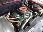 1966 Buick Electra for sale 101132008