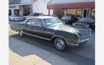 1966 Buick Le Sabre for sale 100901155