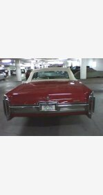 1966 Buick Riviera for sale 100886527