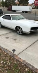 1966 Buick Riviera for sale 101107142