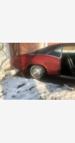 1966 Buick Riviera for sale 101119878