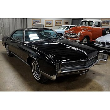 1966 Buick Riviera for sale 101423374