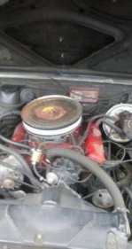 1966 Buick Skylark for sale 101023628