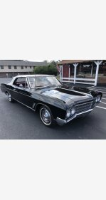 1966 Buick Skylark for sale 101215471