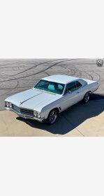 1966 Buick Skylark for sale 101228065