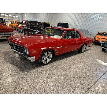 1966 Buick Skylark for sale 101288755