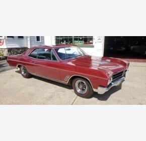 1966 Buick Skylark for sale 101329119