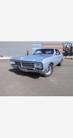 1966 Buick Skylark for sale 101388209