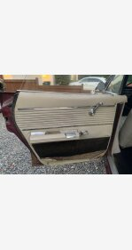 1966 Buick Skylark for sale 101430359