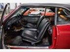 1966 Buick Skylark for sale 101527805