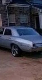 1966 Buick Special for sale 100832178