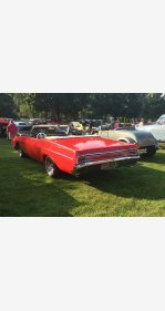 1966 Buick Special for sale 100987559