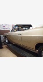 1966 Buick Special for sale 101183115