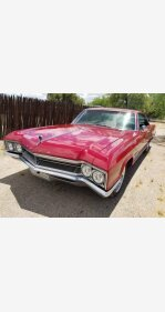 1966 Buick Wildcat for sale 101142433