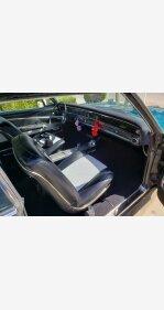1966 Buick Wildcat for sale 101216141