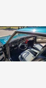 1966 Buick Wildcat for sale 101216141