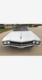 1966 Buick Wildcat for sale 101334953