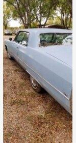1966 Cadillac Calais for sale 100928051