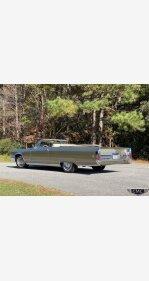 1966 Cadillac Eldorado for sale 101412681