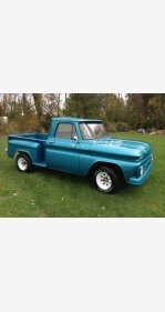 1966 Chevrolet C/K Truck for sale 100828245
