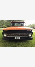 1966 Chevrolet C/K Truck for sale 100924343
