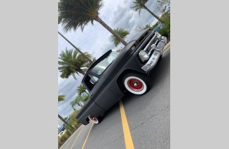 1966 Chevrolet C/K Truck Custom Deluxe for sale 100971100