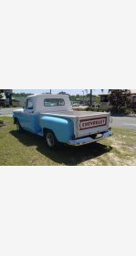 1966 Chevrolet C/K Truck for sale 101005483
