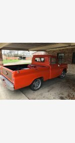 1966 Chevrolet C/K Truck for sale 101345814
