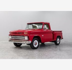 1966 Chevrolet C/K Truck for sale 101355747