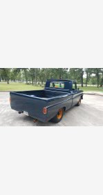 1966 Chevrolet C/K Trucks for sale 100787193