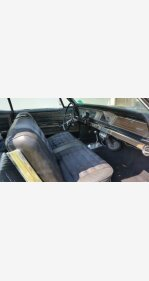 1966 Chevrolet Caprice for sale 100827895