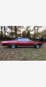 1966 Chevrolet Caprice for sale 101062101
