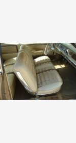 1966 Chevrolet Caprice for sale 101192206