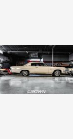 1966 Chevrolet Caprice for sale 101205769