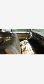 1966 Chevrolet Caprice for sale 101367966