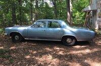 1966 Chevrolet Chevelle Malibu for sale 101162138